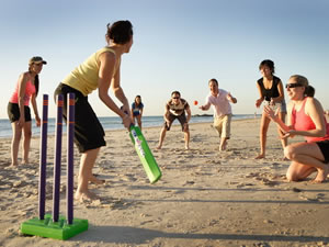 Beach_cricket_070410