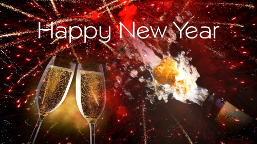 Happy-New-Year-06-500x281